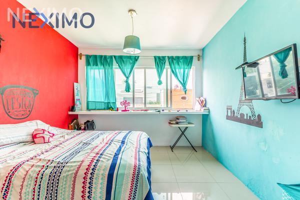Foto de casa en venta en betel 108, tlahuapan, jiutepec, morelos, 8328390 No. 15