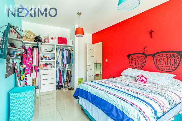 Foto de casa en venta en betel 108, tlahuapan, jiutepec, morelos, 8328390 No. 16