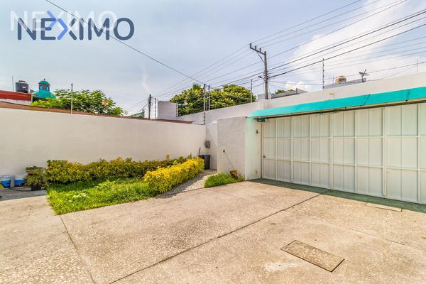 Foto de casa en venta en betel 108, tlahuapan, jiutepec, morelos, 8328390 No. 22