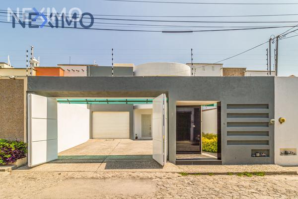 Foto de casa en venta en betel 108, tlahuapan, jiutepec, morelos, 8328390 No. 24