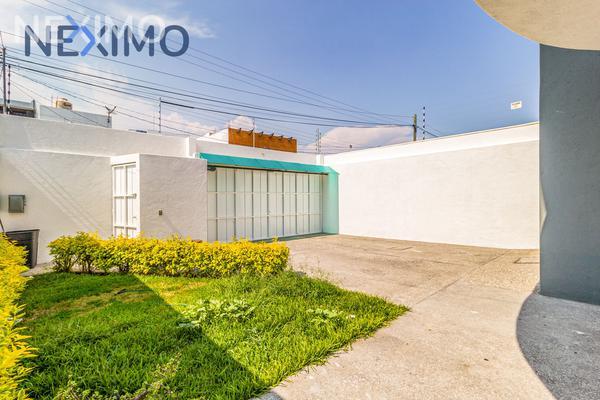 Foto de casa en venta en betel 117, tlahuapan, jiutepec, morelos, 8328390 No. 23