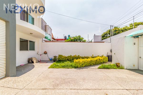 Foto de casa en venta en betel 65, tlahuapan, jiutepec, morelos, 8328390 No. 03