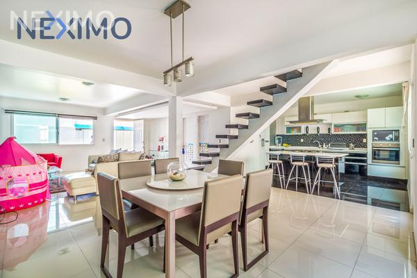 Foto de casa en venta en betel 65, tlahuapan, jiutepec, morelos, 8328390 No. 10
