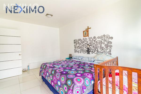 Foto de casa en venta en betel 65, tlahuapan, jiutepec, morelos, 8328390 No. 18