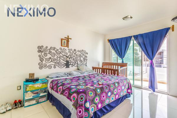 Foto de casa en venta en betel 65, tlahuapan, jiutepec, morelos, 8328390 No. 19