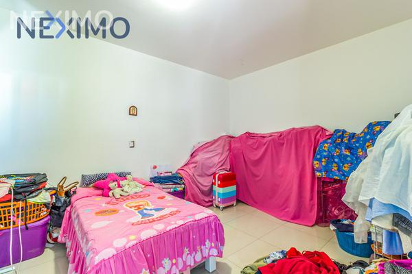 Foto de casa en venta en betel , tlahuapan, jiutepec, morelos, 8328390 No. 13