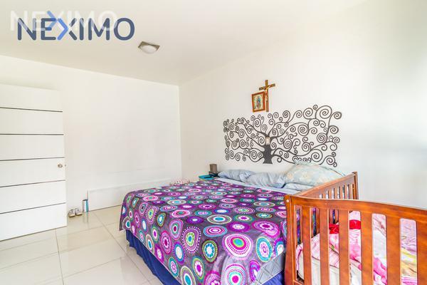 Foto de casa en venta en betel , tlahuapan, jiutepec, morelos, 8328390 No. 18