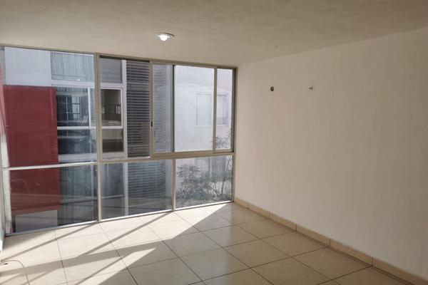 Foto de departamento en venta en biela 3500, álamo industrial, san pedro tlaquepaque, jalisco, 19885764 No. 03