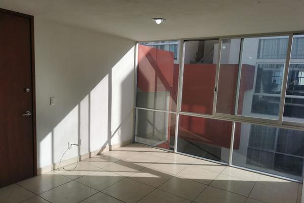 Foto de departamento en venta en biela 3500, álamo industrial, san pedro tlaquepaque, jalisco, 19885764 No. 04