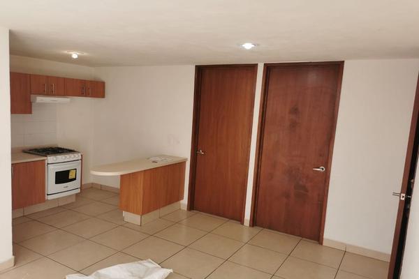 Foto de departamento en venta en biela 3500, álamo industrial, san pedro tlaquepaque, jalisco, 19885764 No. 05