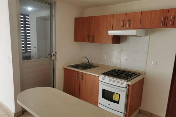 Foto de departamento en venta en biela 3500, álamo industrial, san pedro tlaquepaque, jalisco, 19885764 No. 06