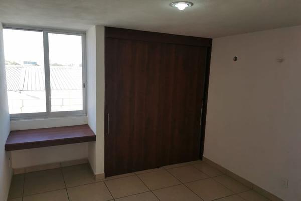 Foto de departamento en venta en biela 3500, álamo industrial, san pedro tlaquepaque, jalisco, 19885764 No. 08