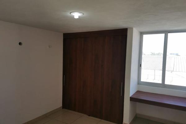 Foto de departamento en venta en biela 3500, álamo industrial, san pedro tlaquepaque, jalisco, 19885764 No. 10