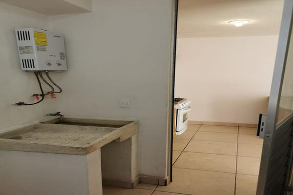 Foto de departamento en venta en biela 3500, álamo industrial, san pedro tlaquepaque, jalisco, 19885764 No. 13