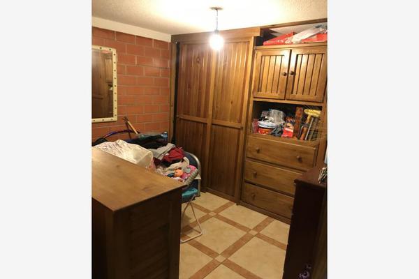 Foto de casa en venta en bilbao 10 edificio d2-102, san nicolás tolentino, iztapalapa, df / cdmx, 0 No. 01