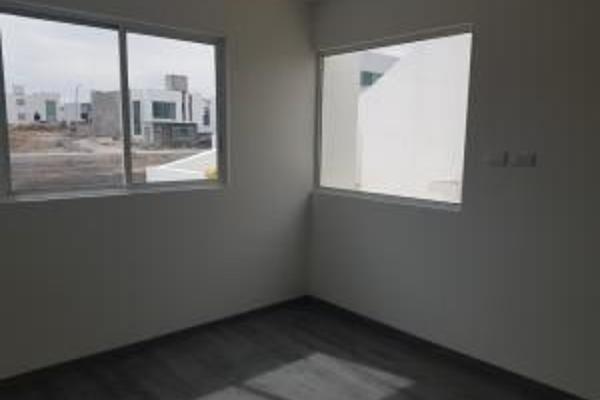 Foto de casa en venta en bio gran reserva , juriquilla, querétaro, querétaro, 6207842 No. 03