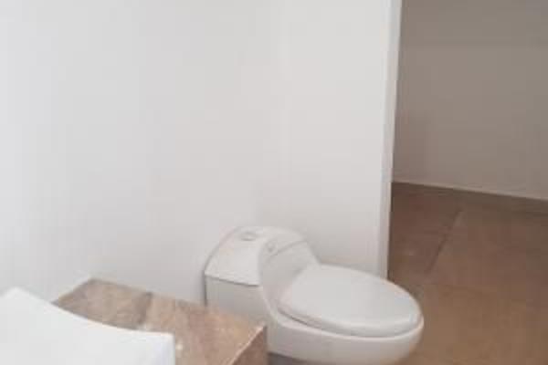 Foto de casa en venta en bio gran reserva , juriquilla, querétaro, querétaro, 6207842 No. 04