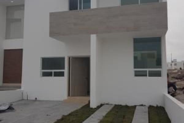 Foto de casa en venta en bio gran reserva , juriquilla, querétaro, querétaro, 6207842 No. 05