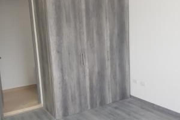 Foto de casa en venta en bio gran reserva , juriquilla, querétaro, querétaro, 6207842 No. 06