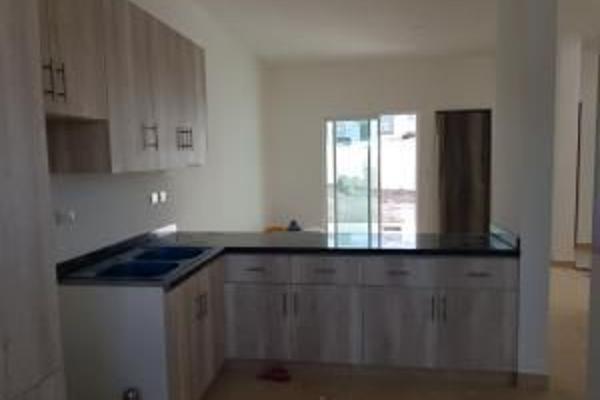 Foto de casa en venta en bio gran reserva , juriquilla, querétaro, querétaro, 6207842 No. 08