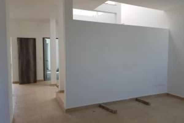 Foto de casa en venta en bio gran reserva , juriquilla, querétaro, querétaro, 6207842 No. 13
