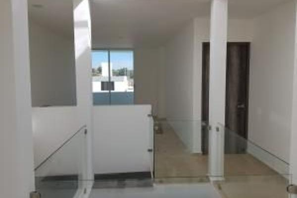 Foto de casa en venta en bio gran reserva , juriquilla, querétaro, querétaro, 6207842 No. 14