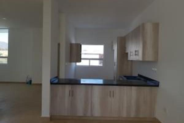 Foto de casa en venta en bio gran reserva , juriquilla, querétaro, querétaro, 6207842 No. 15
