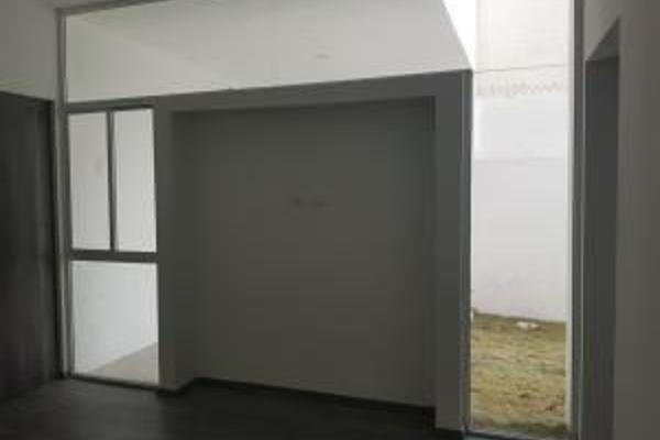 Foto de casa en venta en bio gran reserva , juriquilla, querétaro, querétaro, 6207842 No. 16