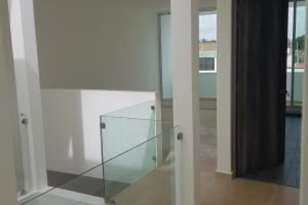 Foto de casa en venta en bio gran reserva , juriquilla, querétaro, querétaro, 6207842 No. 17