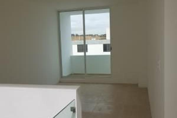 Foto de casa en venta en bio gran reserva , juriquilla, querétaro, querétaro, 6207842 No. 20