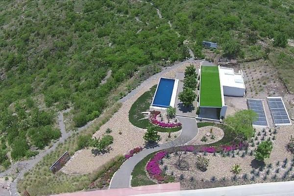 Foto de terreno habitacional en venta en bio grand juriquilla , juriquilla, querétaro, querétaro, 3094780 No. 13
