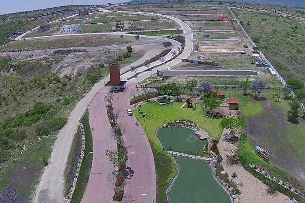 Foto de terreno habitacional en venta en bio grand juriquilla , juriquilla, querétaro, querétaro, 3094780 No. 14