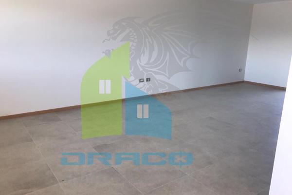 Foto de casa en venta en bio grand juriquilla , juriquilla, querétaro, querétaro, 4566118 No. 07