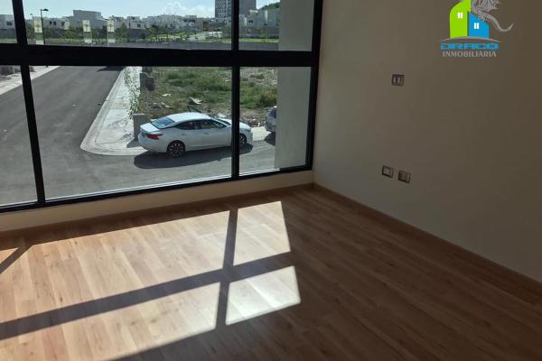 Foto de casa en venta en bio grand juriquilla , juriquilla, querétaro, querétaro, 4566118 No. 11