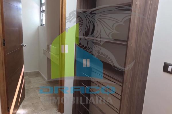 Foto de casa en venta en bio grand juriquilla , juriquilla, querétaro, querétaro, 4566118 No. 13