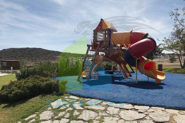 Foto de casa en venta en bio grand juriquilla , juriquilla, querétaro, querétaro, 4566118 No. 18