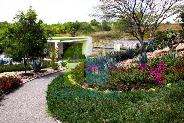 Foto de casa en venta en bio grand juriquilla , juriquilla, querétaro, querétaro, 4566118 No. 22