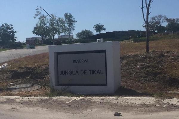 Foto de terreno habitacional en venta en bio grand juriquilla ., loma juriquilla, querétaro, querétaro, 10127448 No. 03