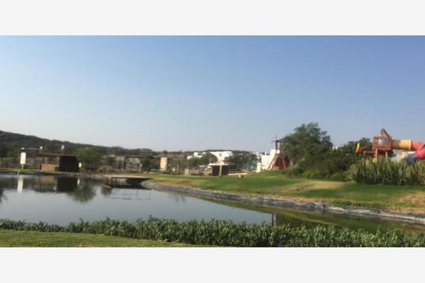 Foto de terreno habitacional en venta en bio grand juriquilla ., loma juriquilla, querétaro, querétaro, 10127448 No. 06