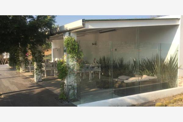 Foto de terreno habitacional en venta en bio grand juriquilla ., loma juriquilla, querétaro, querétaro, 10127448 No. 09