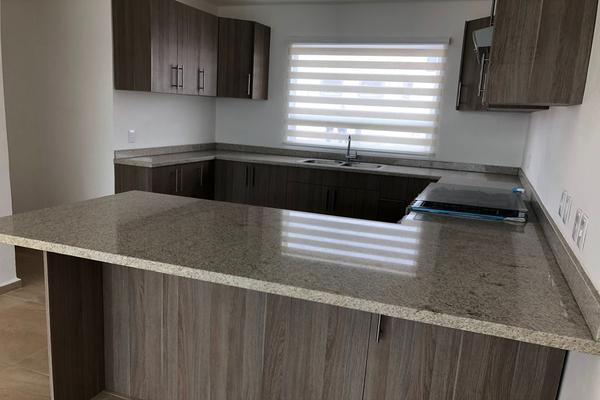 Foto de casa en venta en bio reserva amazonia lt3, paraíso diamante, querétaro, querétaro, 13384764 No. 06
