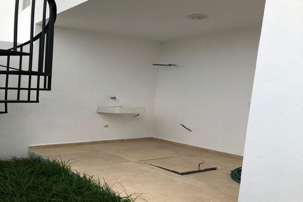 Foto de casa en venta en bio reserva amazonia lt3, paraíso diamante, querétaro, querétaro, 13384764 No. 08