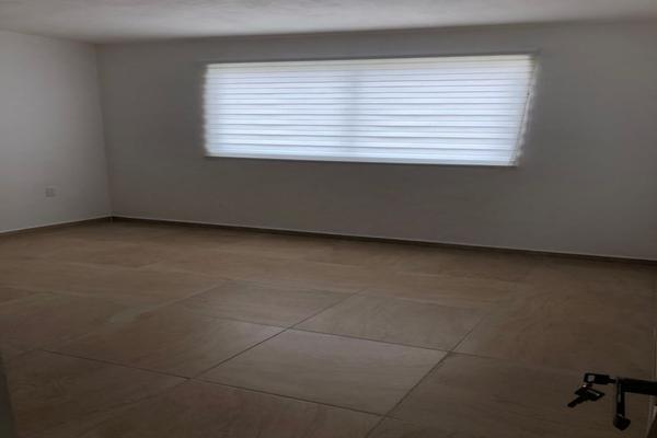 Foto de casa en venta en bio reserva amazonia lt3, paraíso diamante, querétaro, querétaro, 13384764 No. 24