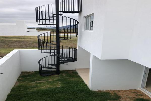 Foto de casa en venta en bio reserva amazonia lt3, san francisco juriquilla, querétaro, querétaro, 13384764 No. 29