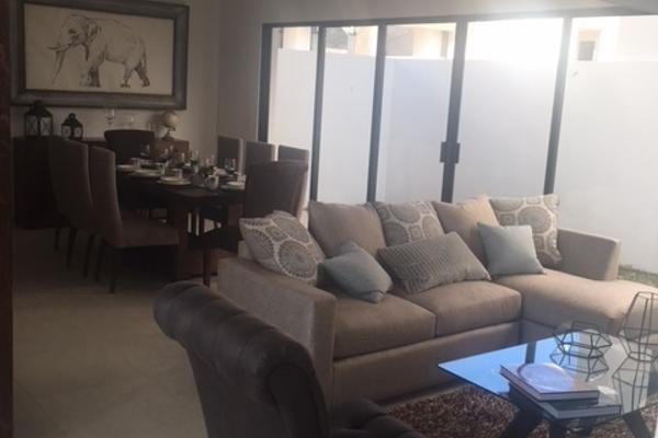 Foto de casa en venta en biogrand , juriquilla, querétaro, querétaro, 4562389 No. 03