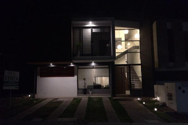 Foto de casa en venta en biogrand , juriquilla, querétaro, querétaro, 4562389 No. 12