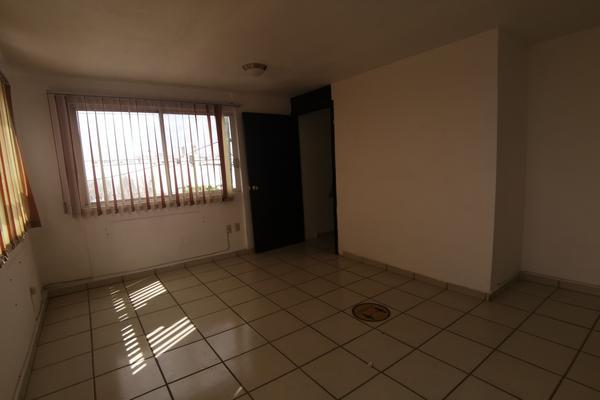 Foto de oficina en renta en bisagra , el pueblito, corregidora, querétaro, 0 No. 04
