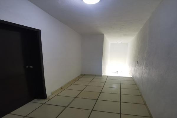 Foto de oficina en renta en bisagra , el pueblito, corregidora, querétaro, 0 No. 06