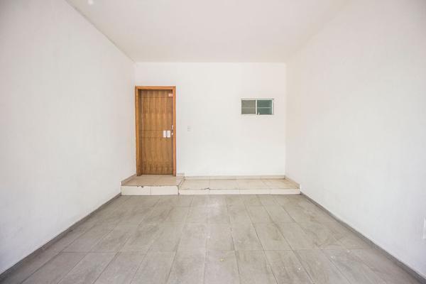 Foto de oficina en renta en bismarck 210, vallarta norte, guadalajara, jalisco, 0 No. 06