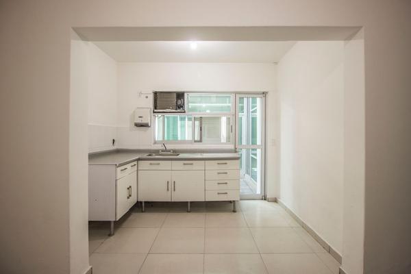 Foto de oficina en renta en bismarck 210, vallarta norte, guadalajara, jalisco, 0 No. 09